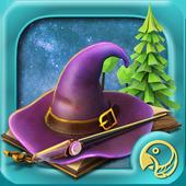魔法世界巫師世界游戲下載v3.07
