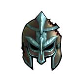 盔甲之殇安卓版下载