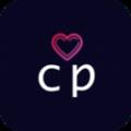 灵魂处cp下载v1.1