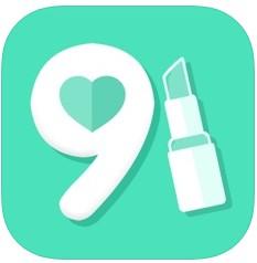 91灵魂处cp软件下载v1.1