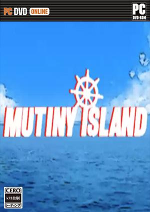 叛变岛游戏下载