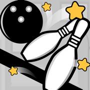 Pin Spin游戏下载