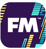 足球经理2020移动版游戏下载v1.0.7