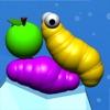 蟲子吃蘋果游戲下載v1.0.2