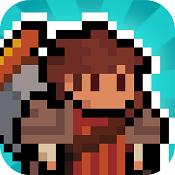 马赛克英雄无限元宝版下载v2.2