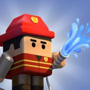 小紅人滅火游戲下載v1.0