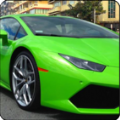 蘭博基尼賽車模擬器游戲下載v1.31