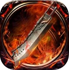 忍者劍客游戲下載v2.1.1