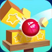 立方體轟炸游戲下載v1.0.1