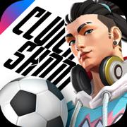 逆转足球online游戏下载v1.0
