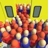 上下班往返的人游戲下載v1.1.0
