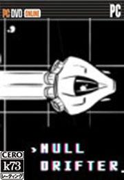 null drifter游戲下載
