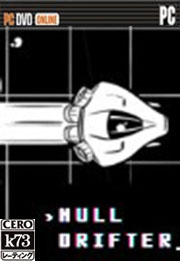 null drifter游戏下载
