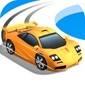 全民漂移狂野飙车 v3.0.1 游戏下载
