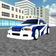 M3駕駛模擬器游戲下載v0.3