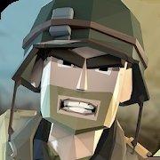 低模世界大戰游戲下載v1.20