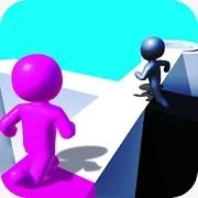 路径绘制器3D游戏下载