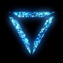 特種部隊游戲下載v1.0