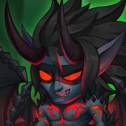 Heroes Legend v2.0.13 手游下载