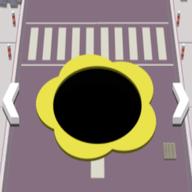 黑洞大冒险游戏下载