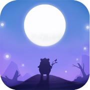 奇妙冒险游戏下载v1.0