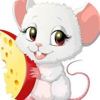 三只老鼠游戏下载v1.0