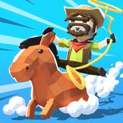 套马的汉子游戏下载