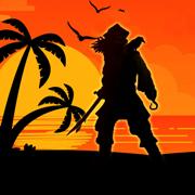 进入海盗死岛游戏下载v1.0