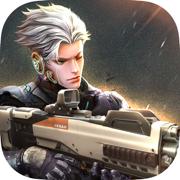 奪命末日游戲下載v1.0.0