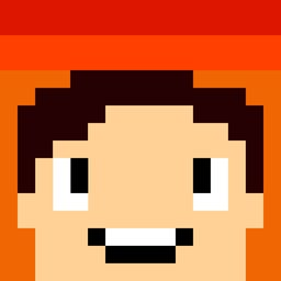 像素创业公司游戏下载