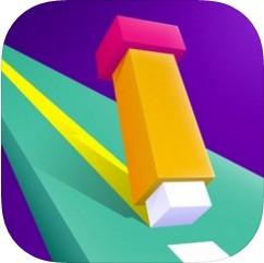 3D连线图游戏下载v0.1.2