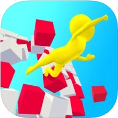 Stuntman Smash游戏下载