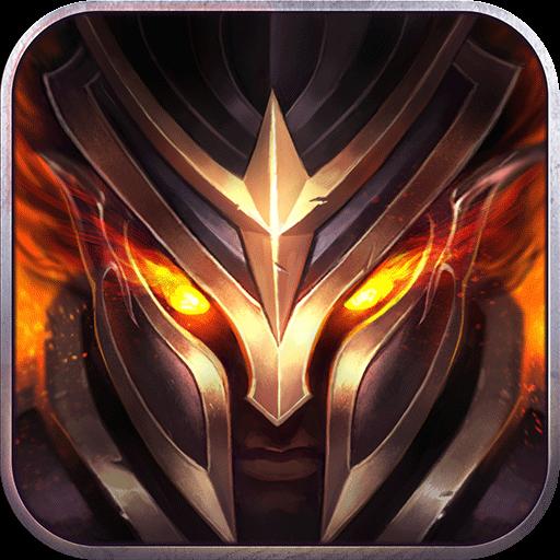 瘋神之戰BT蘋果版下載v1.0.11