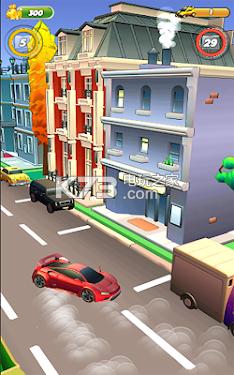 Drift Parking v1.0.9 游戏下载 截图