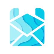 宅任务app下载v1.3