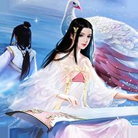 傲剑情缘BT苹果版下载v1.0.0