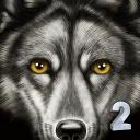 终极野狼模拟器2下载v1