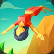 Human Jumper游戏下载v1.0.1