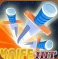 刀子瘋狂擊中游戲下載v1.3