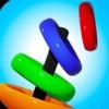 Stack Merge 3D游戏下载v5.0.0