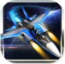 天際戰艦變態版下載v3.03