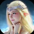 魔界精灵手游下载v1.0