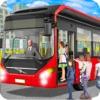 美国巴士模拟手机版下载v1.1