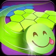Hexa.io游戏下载v1.0.0