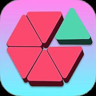 三角迷宫消除 v1.0 游戏下载