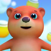 博尼克蜂蜜拼图 v1.2.21 游戏下载