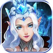 魔法军团 v1.0 九游版下载