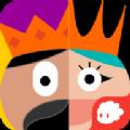 神秘国历险记游戏下载v1.0.0