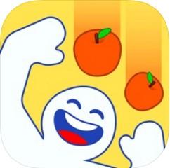 fruity pick游戏下载v1.0