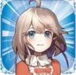 千年少女安卓版下載v1.8.11.0